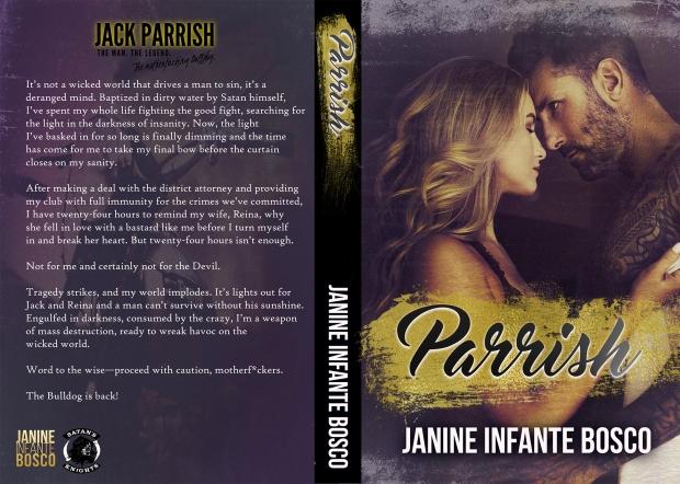 Parrish Jacket.1-1.jpg.png.jpg