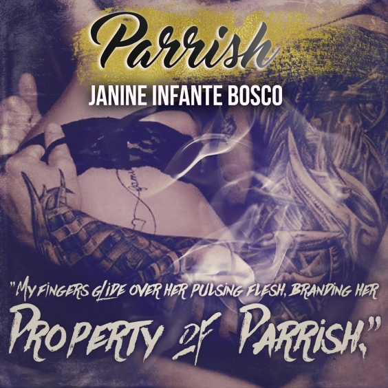 Property of Parrish.jpg