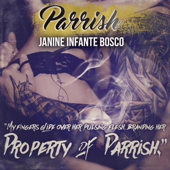 Property of Parrish.jpg