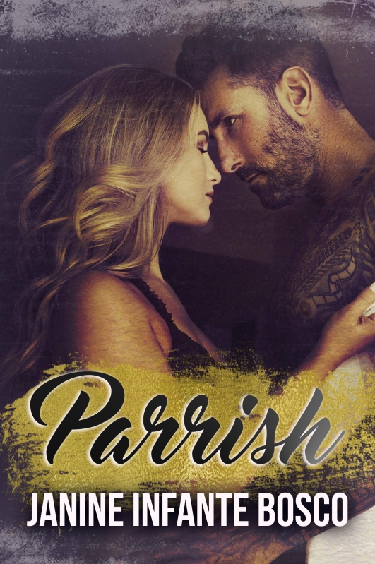 parrish.ebook.jpg