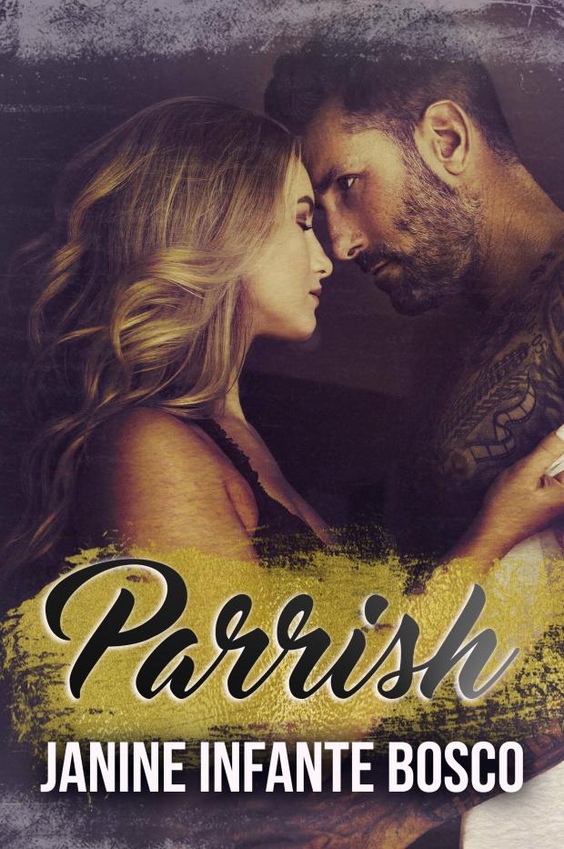 parrish.ebook