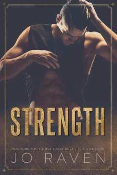 2d2a4-strength