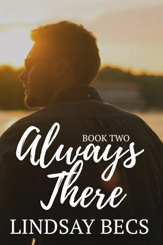 always there ebook