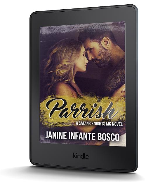 Parrish Kindle.png