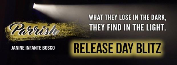 Parrish release day banner.jpg