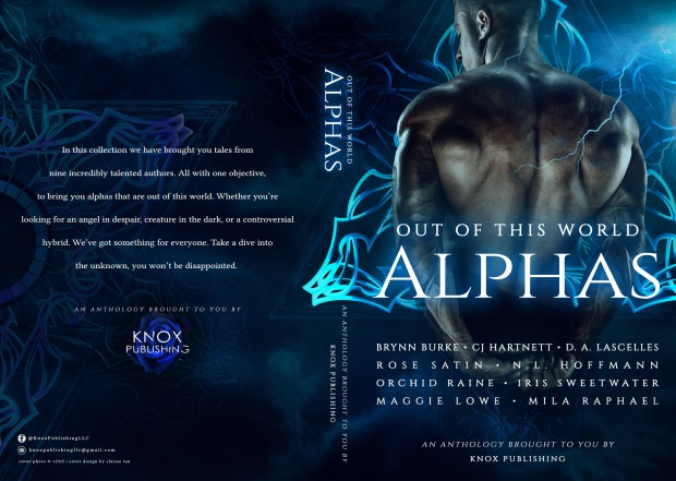 world alphas full
