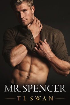 52b4b-mr.2bspencer2bebook2bcover