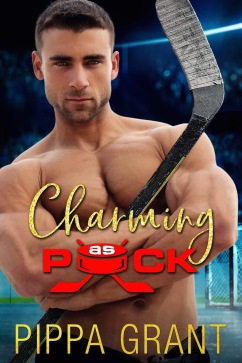 68807-charming2bas2bpuck2bebook2bcover