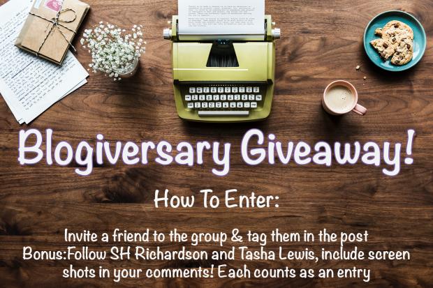 Blogiversary Giveaway.png