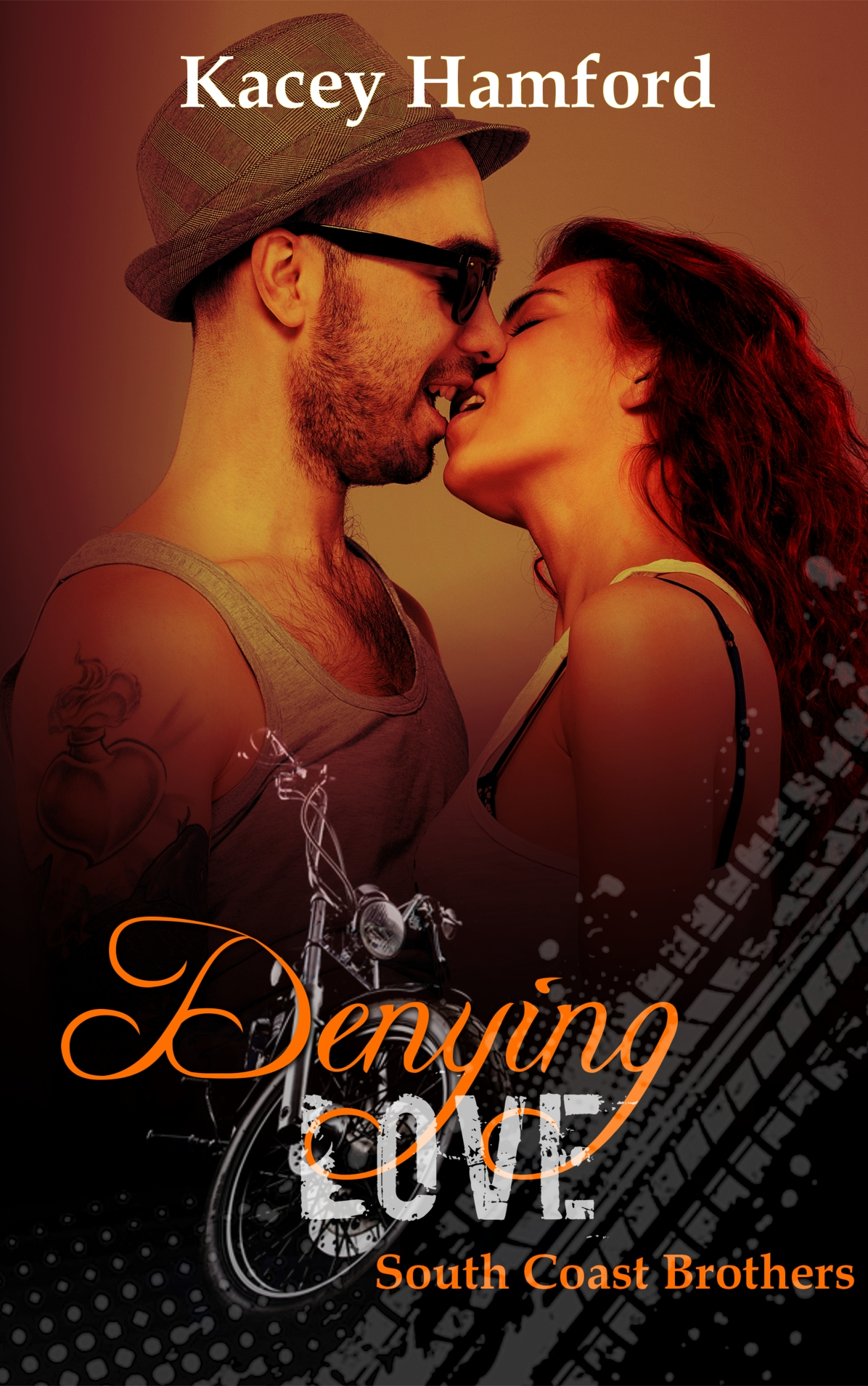 Deneying-Love-eBook.jpg