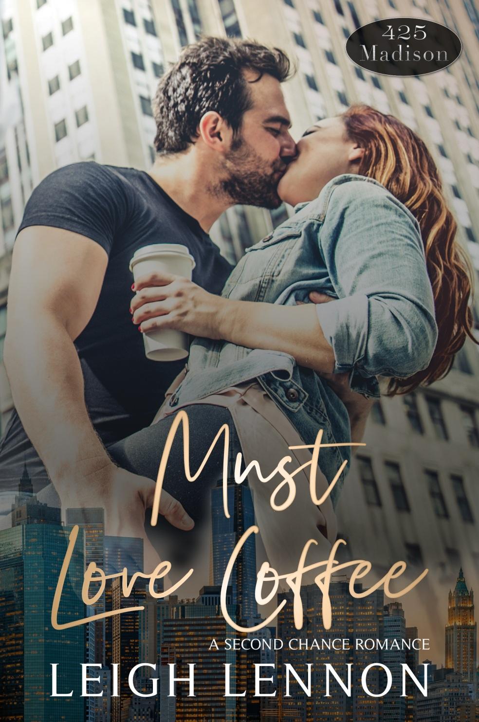 Must Love Coffee_ebook.jpg