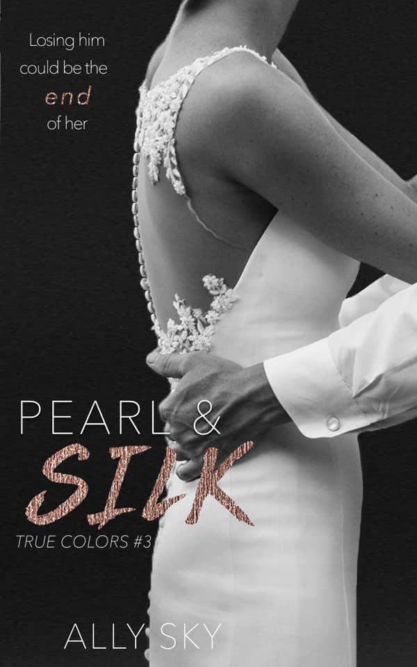 PEARL & SILK COVER UPDATED.jpg