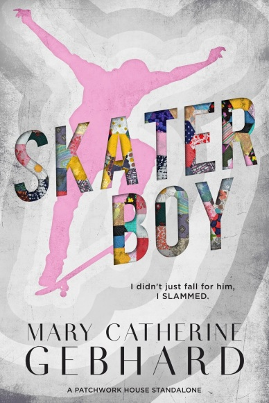b21fd-skater2bboy2bebook2bcover
