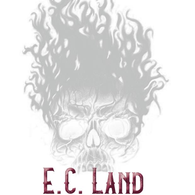 EC Land.png