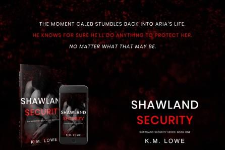 Shawland Security thumbnail_PromoImage
