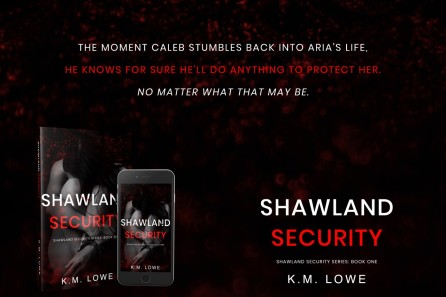 Shawland Security thumbnail_PromoImage