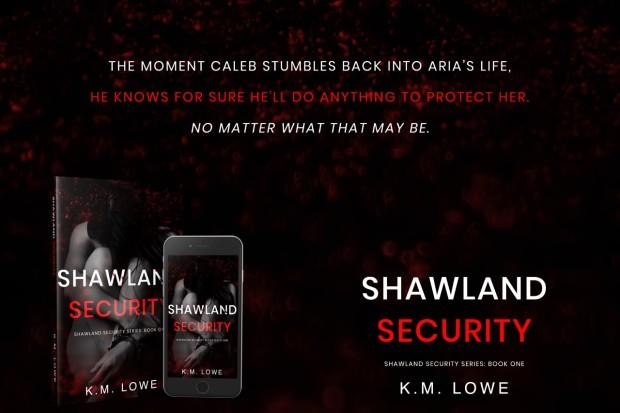 Shawland Security thumbnail_Promo%20Image.jpg