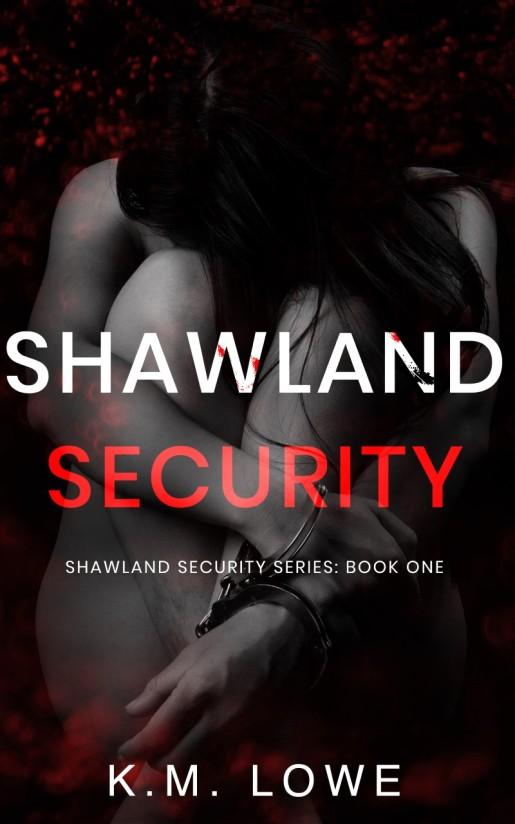 shawland security thumbnail_SS%20Book%201%20ebook.jpg