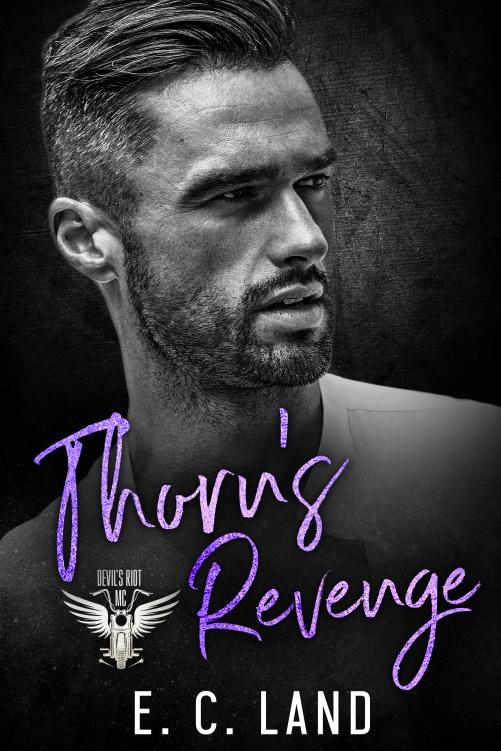 Thorn's Revenge.jpg