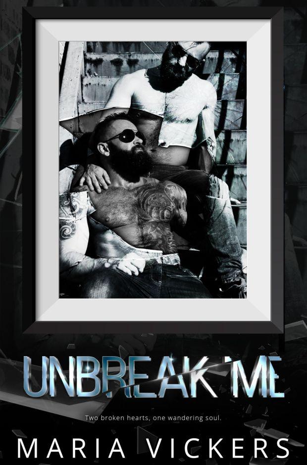 Unbreak Me Ebook.jpg