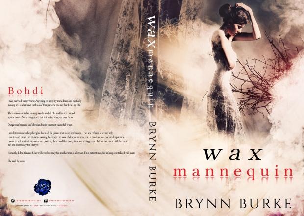 Wax Mannequin Full.jpg