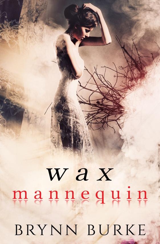 Wax Mannequin.jpg