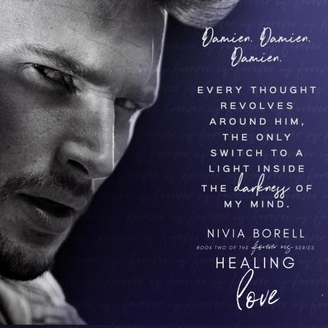 HealingLove_Teaser2.jpg