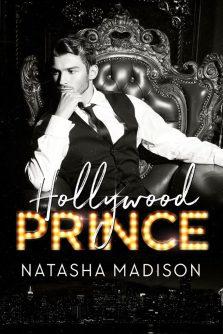hollywood-prince-ebook-complete-683x1024.jpg
