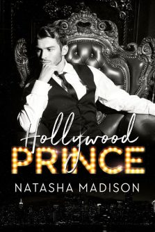 hollywood-prince-ebook-complete-683x1024.jpg