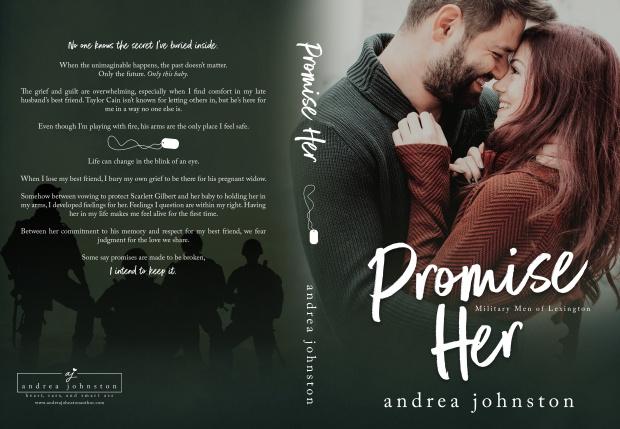 PromiseHer-wrap.jpg
