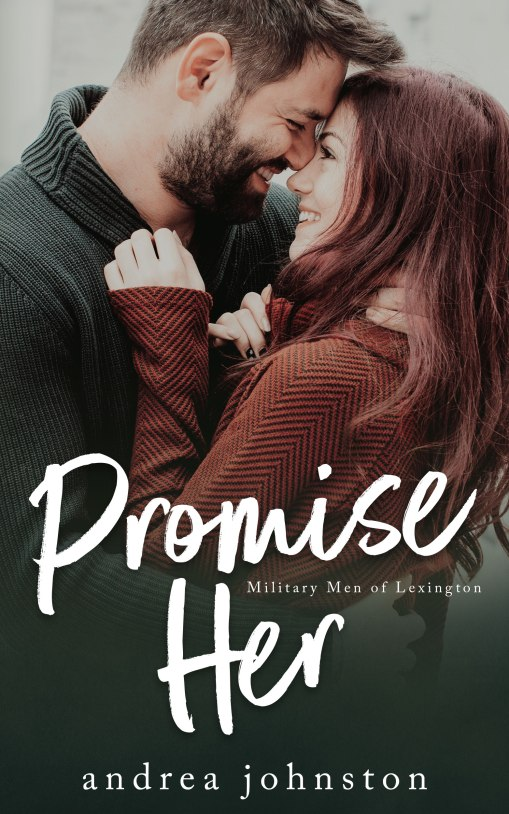 PromiseHer_Amazon.jpg