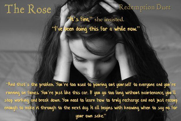 The Rose - 3.JPG