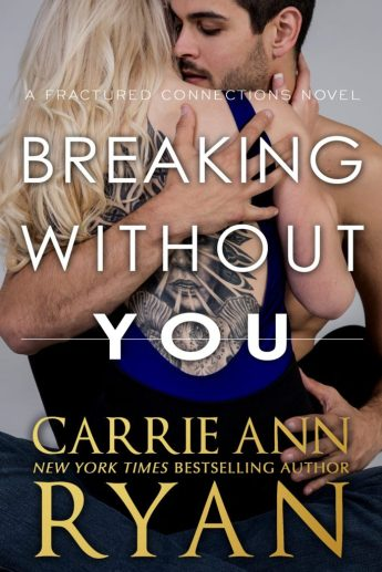 Breaking-Without-You-eCover-v300-683x1024.jpg