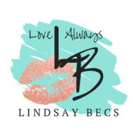Lindsay Becs.jpg