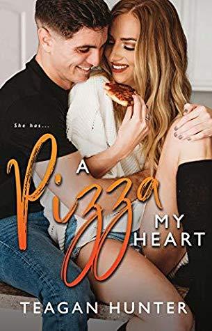 A Pizza My Heart.jpg