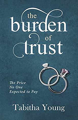 Burden of Trust.jpg