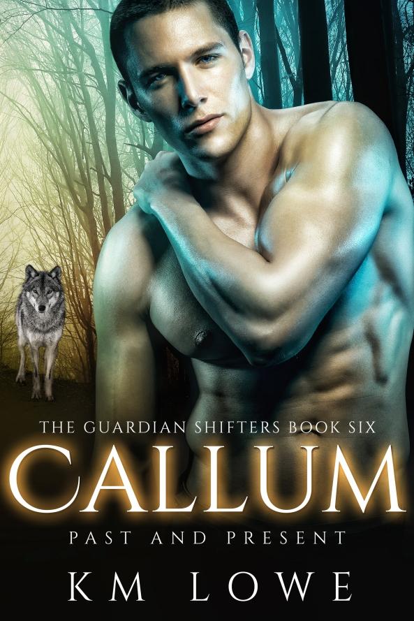 Callum E-Book Cover.jpg
