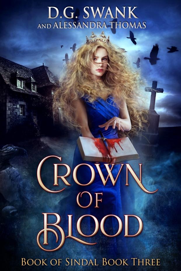 Crown of Blood_ebook.jpg