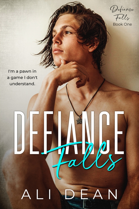 Defiance Falls FOR WEB.jpg