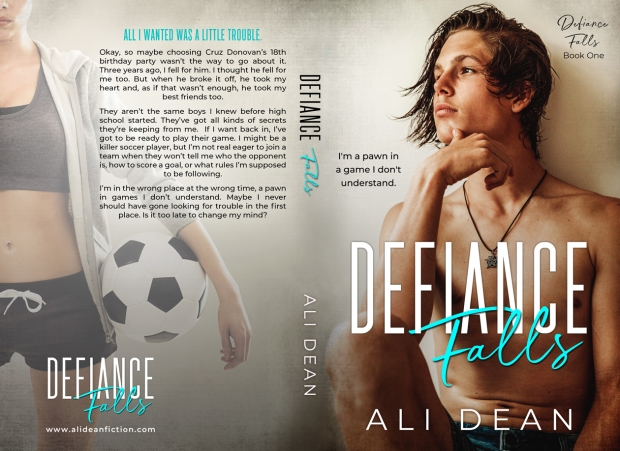 Defiance-Falls-PRINT-FOR-WEB.jpg