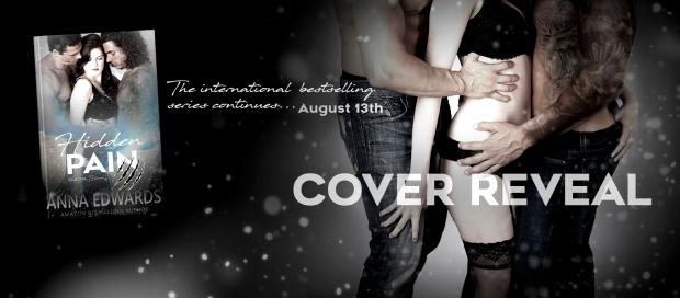 Hidden Pain - FBCover - Cover Reveal.jpg
