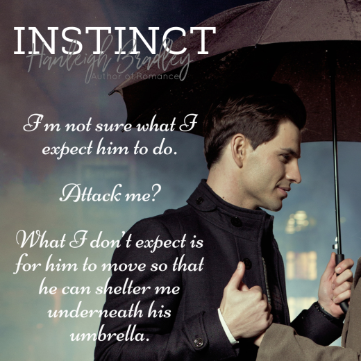 INSTINCT6.png