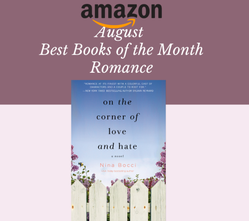 August Best Books of the Month Romance.png