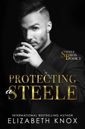 Protecting a Steele