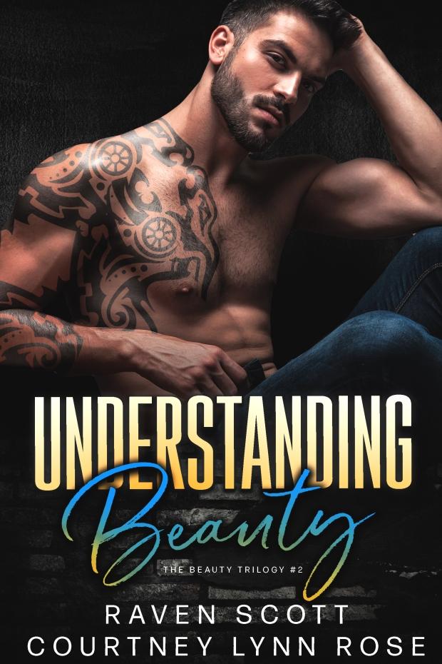 understanding beauty 2.jpg