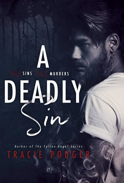 A Deadly Sin Cover.jpg