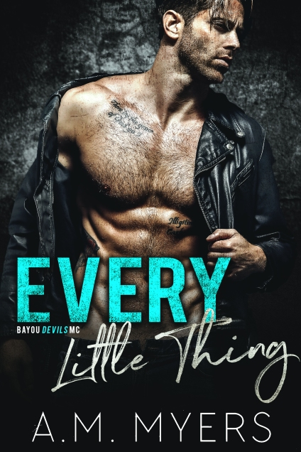 Every little thing ecover.jpg