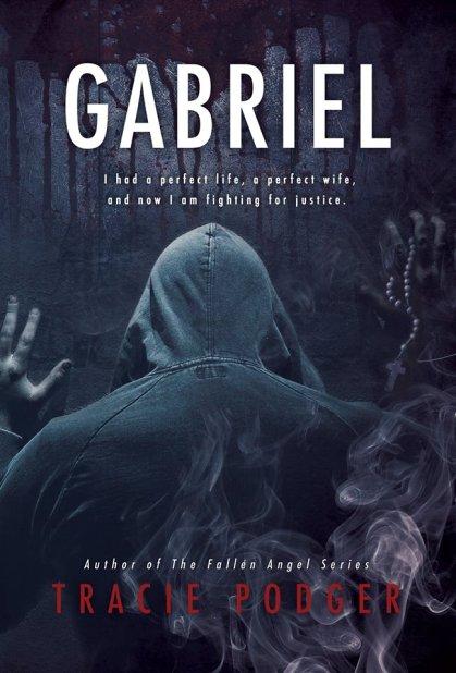 Gabriel Cover.jpg