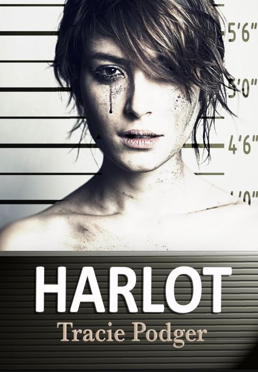Harlot ecover.jpg