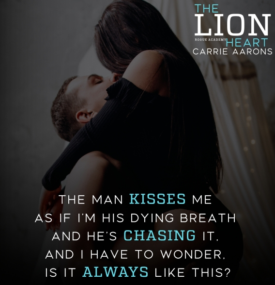 lionheartteaser2.jpg